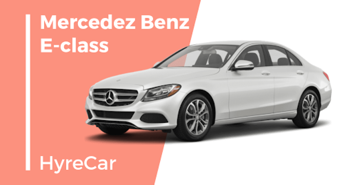 Best Car For Uber >> The Best Cars To Drive In 2019 For Every Uber Service Hyrecar