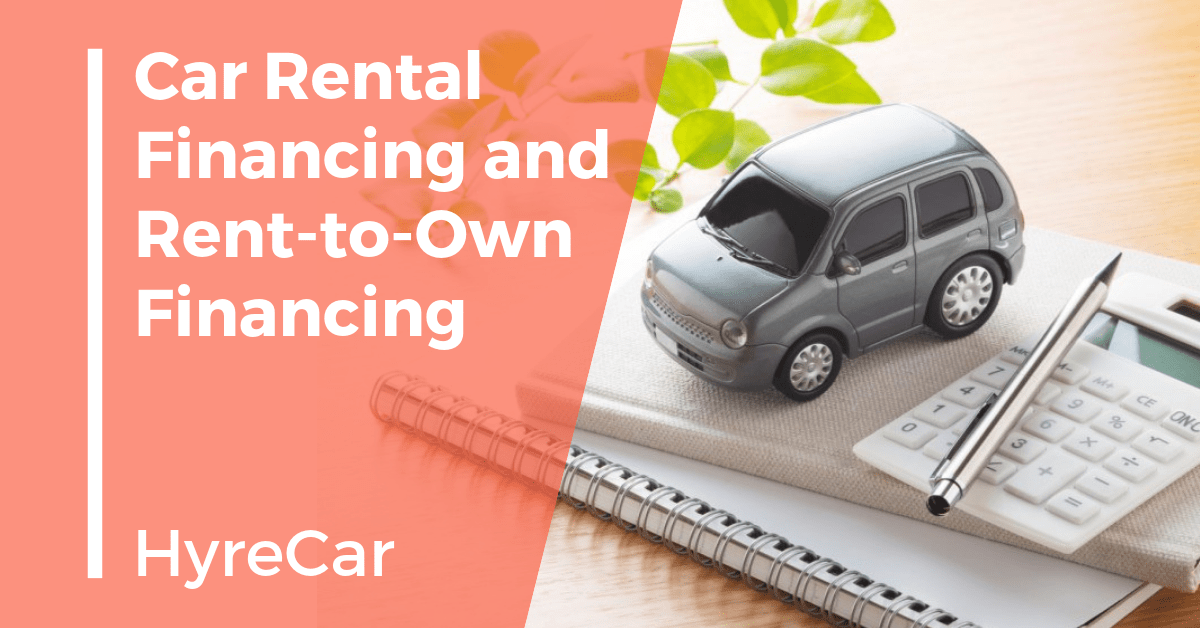 rent to own, carsharing, shared mobility, car rental