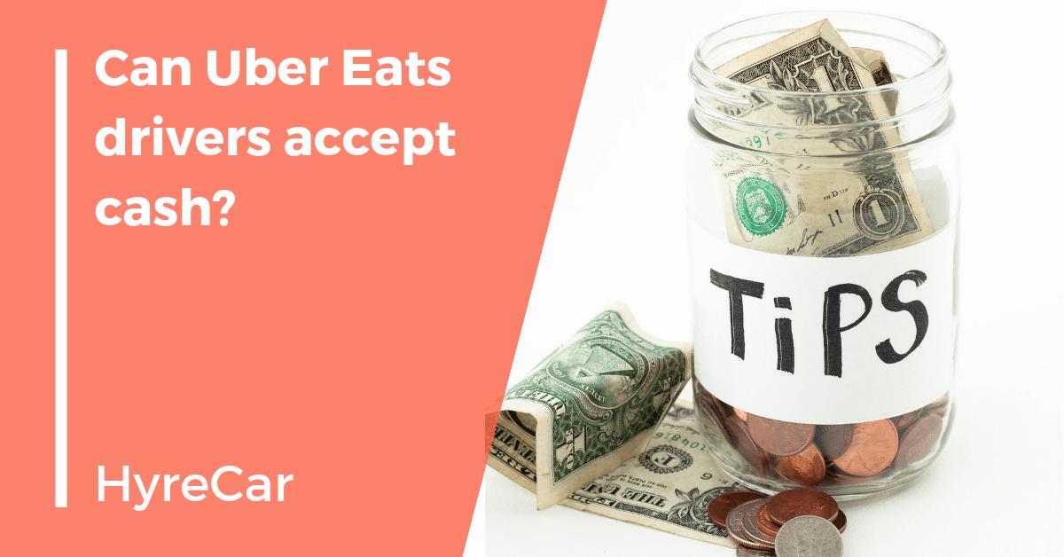 Uber eats, food delivery, hyrecar, rent a car