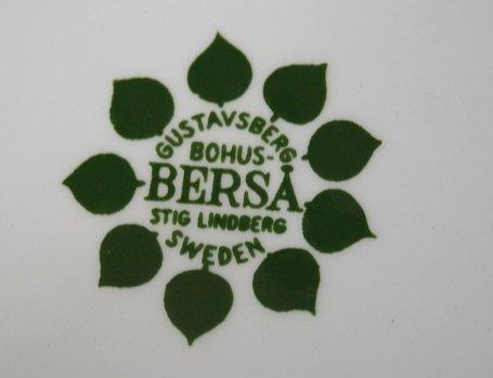 bersa1