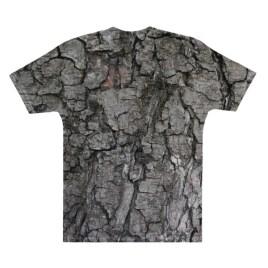 Hug Me! Tree Shirt Men's V-Neck T-Shirt