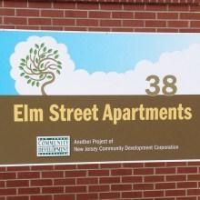 Supportive Housing Program Branding