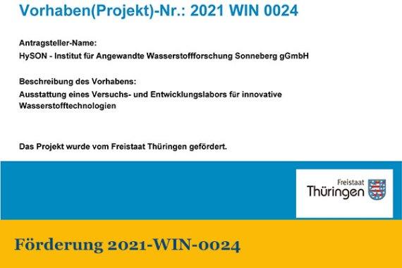 Bild Plakat Förderung 2021-WIN-0024