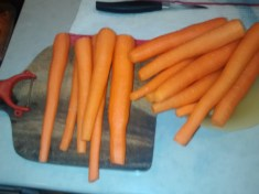 carrots-3-peeled