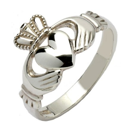 Gents-Traditional-Silver-Claddagh-Ring-366-large