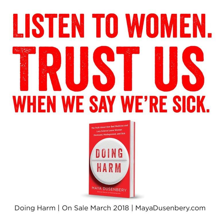 ListentoWomen.jpg