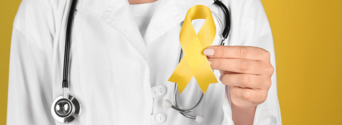 'Healthcare providers need to understand the impact of untreated endometriosis'