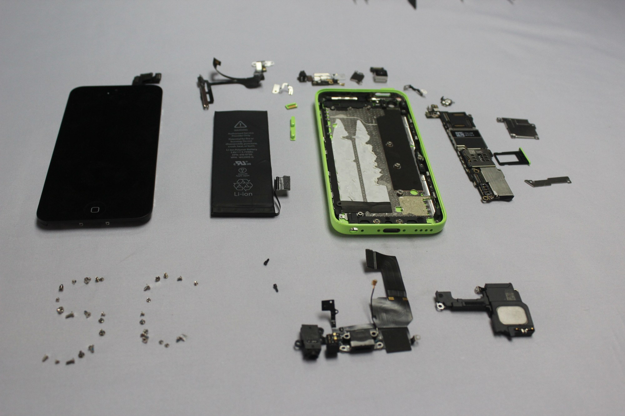 hight resolution of iphone 5 parts diagram www imgkid com the image kid ipad 1 motherboard replacement ipad 1