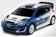 Hyundai obserwuje konkurencję
