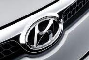 Hyundai wśród najpopularniejszych marek świata