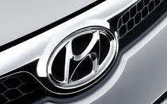Hyundai nagrodzony za innowacyjność