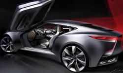 Hyundai prezentuje kolejny koncept