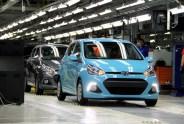 Sukces sprzedażowy Hyundaia i10