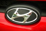 Hyundai oczami kierowców. Na który model tej marki warto zwrócić szczególną uwagę?