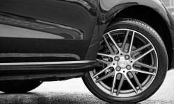 Jak wybrać właściwe hamulce do swojego Hyundaia?