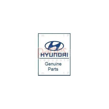 Computador del motor ECM / ECU|Hyundai|Accent|Brisa|Verna