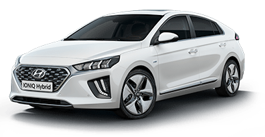 The hyundai brand offers many different types of driving experiences for a variety of different drivers and moon township hyundai, located at 5760 university boulevard in moon township, pa, has an excellent selection of these. Dealer Locator Find My Nearest Dealer Hyundai Uk