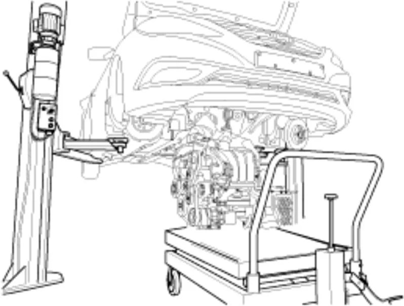 162 – Bearing Wear may result in Engine Seizure