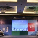 Hyundai Grand i10 Sedan ra mắt Việt Nam