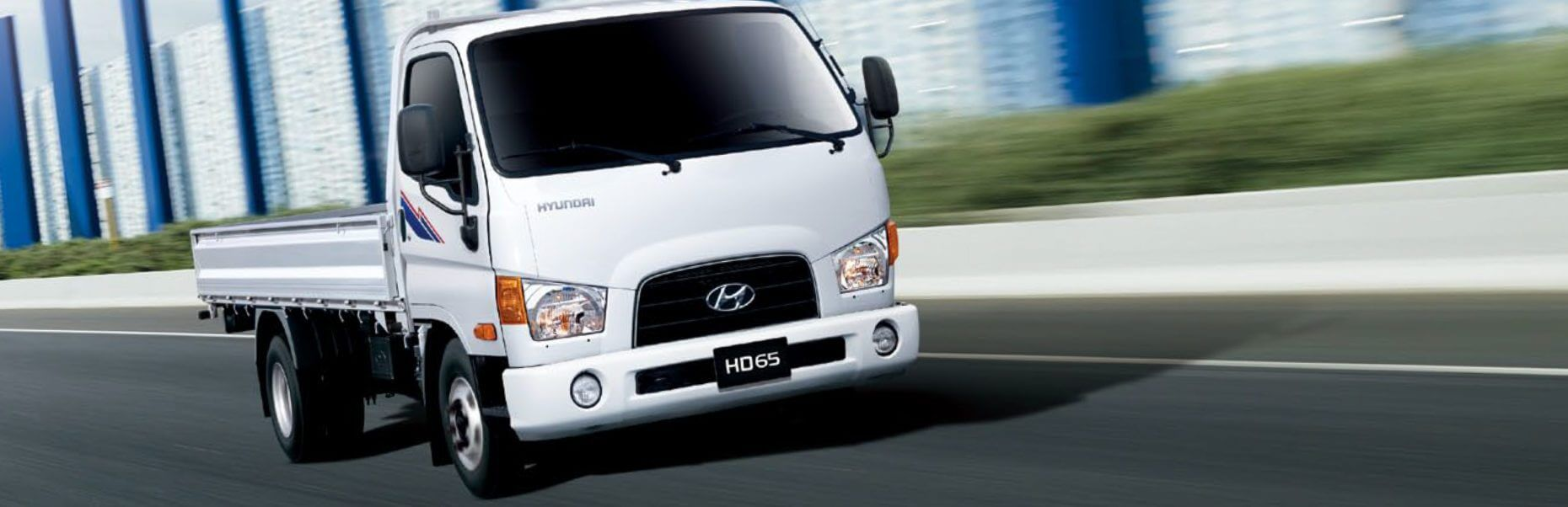 hight resolution of the hyundai hd series bring a new dynamism and capability to the light and medium duty trucks tough but stylish comfortable and dependable the hd series