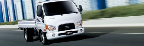 small resolution of the hyundai hd series bring a new dynamism and capability to the light and medium duty trucks tough but stylish comfortable and dependable the hd series