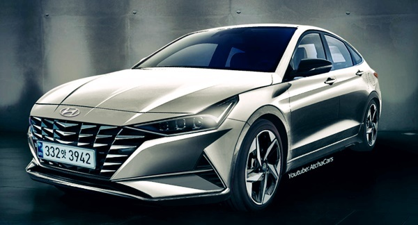 2023 Hyundai Elantra Gt What We Know So Far Hyundai Usa