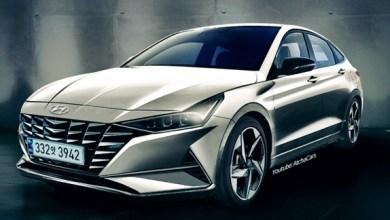 2023 Hyundai Elantra GT
