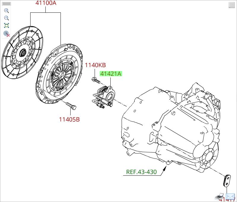 [2008 Hyundai Sonata Transmission Line Diagram Pdf