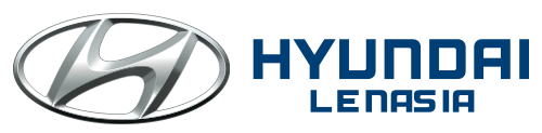 Hyundai Lenasia - Hyundai Johannesburg, Home of new and used Hyundai Vehicles in South Africa