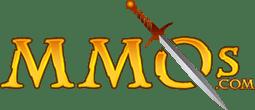 MMOS-com client