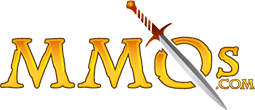 MMOS-com client logo