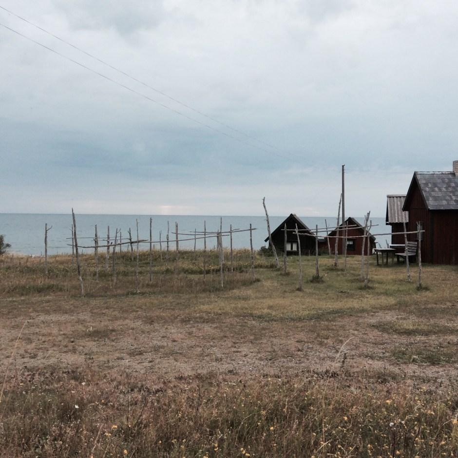 Gotlanti_vinkkejä_hyvää_matkaa_blog