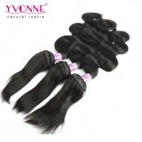 YVONNE HAIR New Products Body Wave Braid In Bundles ...
