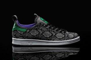 Adidas Originals x CONCEPTS disponible dès maintenant dans la boutique en ligne de CONCEPTS