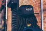 Belief_FW14_Lookbook