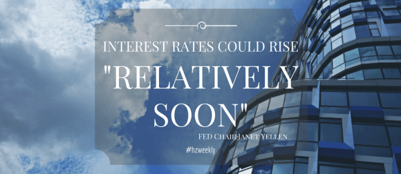interest-rates-could-rise