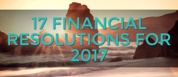 financial-resolutions-blog-image