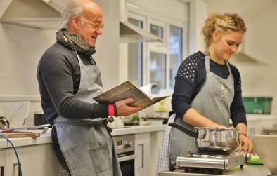 Roger Saul Sharpham Park and Helen Upshall Food Stylist (19)