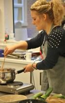 Roger Saul Sharpham Park and Helen Upshall Food Stylist (23)