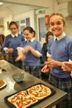 Roger Saul Sharpham Park and Helen Upshall Food Stylist (9)