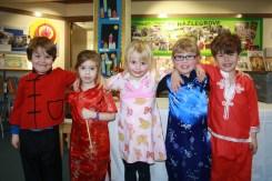 Chinese New Year (25)