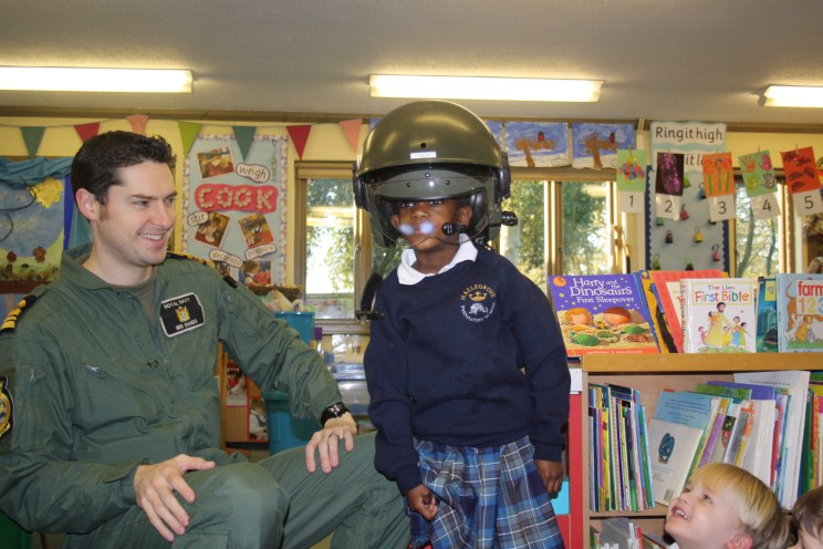 nursery-pilot-visit-2
