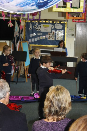 Violin Concert (12)