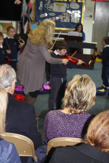 Violin Concert (13)