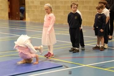 Circus Workshop (13)