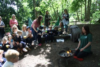 Yeovil Country Park (20)