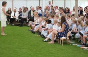 Prize Giving (8)