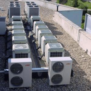 Trabajos 7 HZ Ingeniería Termomecánica