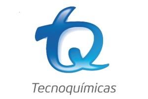 Logo cliente Tecnoquimicas