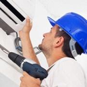 Servicio instalacion aire acondicionado